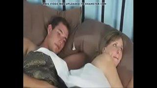 افلام سكس زوجة الاب مع ابن الزوج مترجم xxx أفلام مجانية في ...