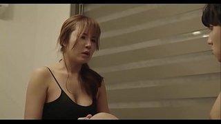 فيلم المعلمة العاهرة xxx أفلام مجانية في Onlyhardporn.mobi