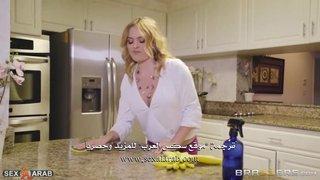 سكس نيك امهات مترجم النيك هدية الام لابنها الجنس العربي القذر