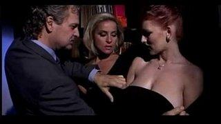 المدير الاردني ينيك اتنين موظفات الجنس العربي القذر