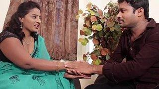 افلام سكس هندية ممتعه نيك بنات الهند المثيرة الهايجة الجنس العربي ...