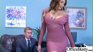 اسخن سكس مكتب مع الكسرتيرة صاحبة البزاز الكبيرة الجنس العربي القذر
