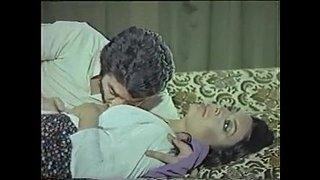 سكس رومانسي تركي قديم الجنس العربي القذر