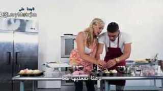 اغتصاب امهات في المطبخ xxx أفلام مجانية في Onlyhardporn.mobi