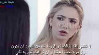 فض عذرية الابنة امام امها من زوجها نيك لاول مره محارم مترجم الجنس ...