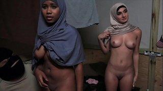 نيك بنات محجبات افلام سكس نيك عربي واجنبي جديد 2020 الجنس العربي القذر