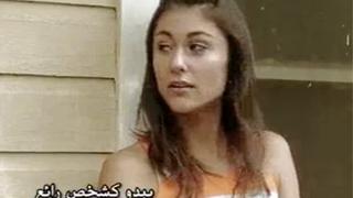 فيلم سكس طويل مترجم للعربية xxx أفلام مجانية في Onlyhardporn.mobi