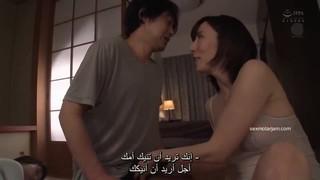 افلام سكس محارم عائلات ياباني مترجم عربى xxx أفلام مجانية في ...