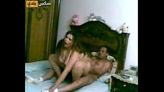 سكس مصري مسرب xxx أفلام مجانية في Onlyhardporn.mobi