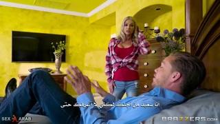 سكس عائلة قذرة xxx أفلام مجانية في Onlyhardporn.mobi