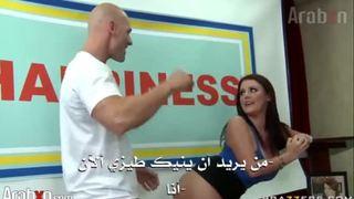 البحت عن السعادة نيك مترجم الجنس العربي القذر