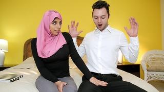 سكس محجبات احترافي | أسرار العائلة المحترمة فى دبي الجنس العربي القذر