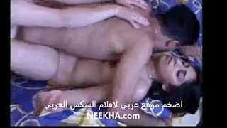 فيلم النيك المصري الأكثر اثارة حب ونيك ولحس ومص زبر الجنس العربي القذر