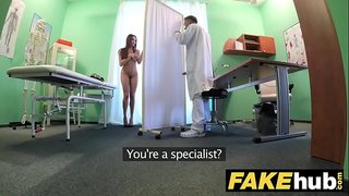انها الملاعين طبيب الأسنان لها الجنس العربي القذر