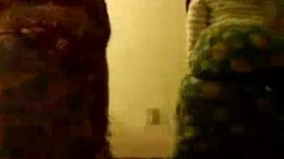 بورنو تعذيب xxx أفلام مجانية في Onlyhardporn.mobi