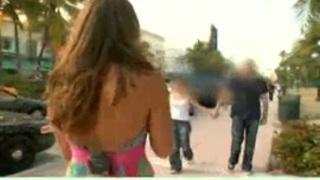 اغتصاب وفض غشاء البكاره xxx أفلام مجانية في Onlyhardporn.mobi