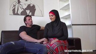 سكس محارم زوجة الاخ Xxx أفلام مجانية في Onlyhardporn Mobi