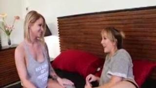 اب يعلم ابنته الجنس xxx أفلام مجانية في Onlyhardporn.mobi